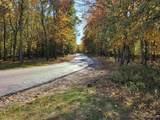 41 Fern Wood Way - Photo 7