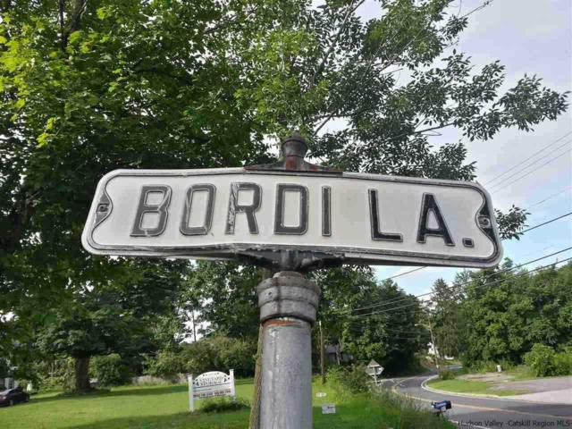 20 W Bordi Ln, LLOYD / HIGHLAND, NY 12528 (MLS #20154944) :: Stevens Realty Group