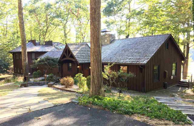 63 Sparkling Ridge, Gardiner, NY 12561 (MLS #20174883) :: Stevens Realty Group