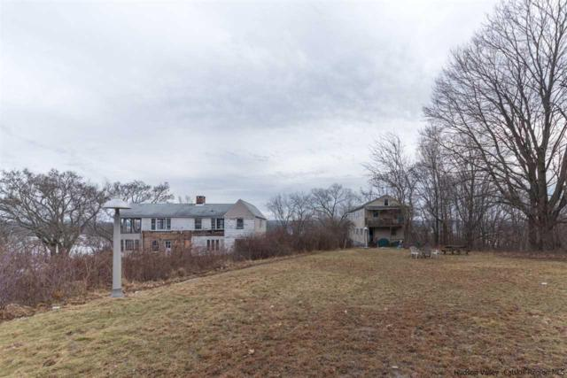 5 and 7 Riverhill Court, Esopus, NY 12429 (MLS #20180338) :: Stevens Realty Group