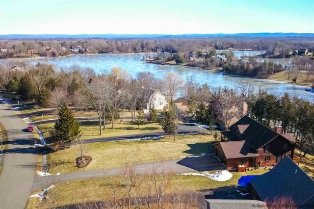 90 Longwood Drive, Athens, NY 12015 (MLS #20180404) :: Stevens Realty Group