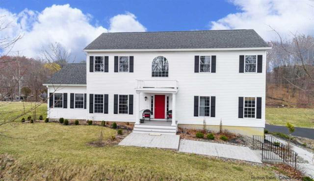5 Clearwater Rd, Higland, NY 12528 (MLS #20181272) :: Stevens Realty Group