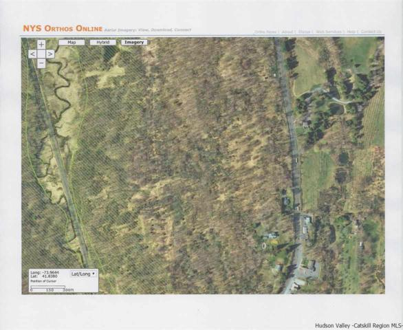 890 Route 9 W, Esopus, NY 12429 (MLS #20181518) :: Stevens Realty Group