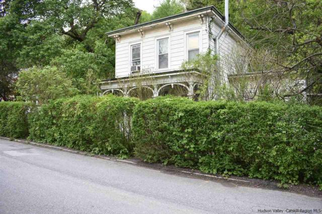 358 Center Street, Connelly, NY 12417 (MLS #20181842) :: Stevens Realty Group