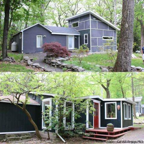 23 Creekside Road, Saugerties, NY 12477 (MLS #20181922) :: Stevens Realty Group