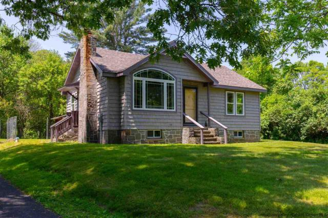 29 Flats View Court, Esopus, NY 12487 (MLS #20182191) :: Stevens Realty Group