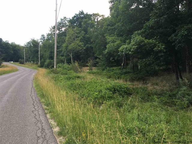 304 Rock Haven Road, Kerhonkson, NY 12446 (MLS #20182936) :: Stevens Realty Group