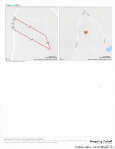 12 Braden Road, Greenfield Park, NY 12435 (MLS #20182962) :: Stevens Realty Group