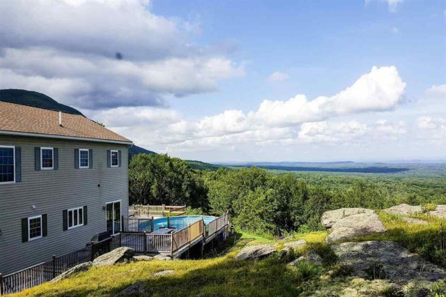 183 Cole Bank Road, Saugerties, NY 12477 (MLS #20183208) :: Stevens Realty Group