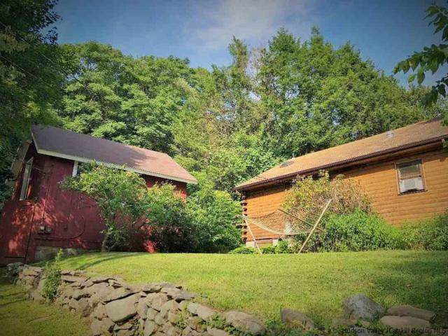 10 & 12 Taylor Road, Mountainville, NY 10953 (MLS #20183605) :: Stevens Realty Group