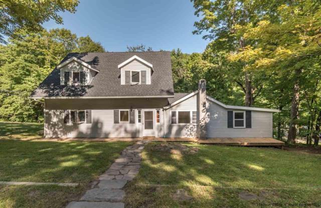 112 Near Road, Gallatin, NY 12571 (MLS #20183909) :: Stevens Realty Group