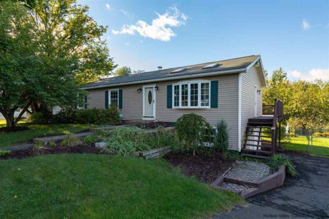 33 Ce Penney Drive, Wallkill, NY 12589 (MLS #20184021) :: Stevens Realty Group