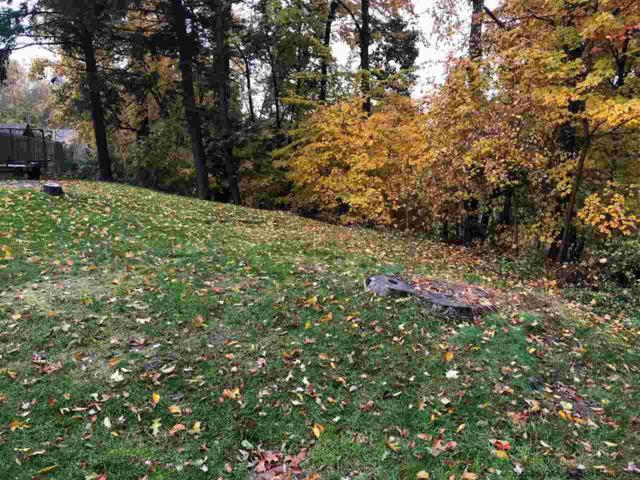 TBD Edith And Dewitt, Saugerties, NY 12477 (MLS #20184768) :: Stevens Realty Group