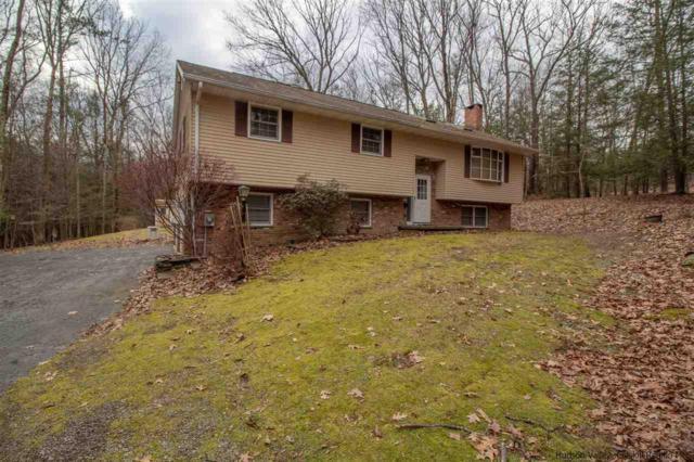 8 Sawood Lane, Woodstock, NY 12498 (MLS #20184998) :: Stevens Realty Group