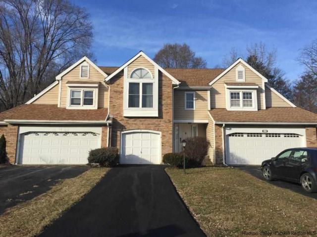 9 Cottonwood Cir, Saugerties, NY 12477 (MLS #20190125) :: Stevens Realty Group