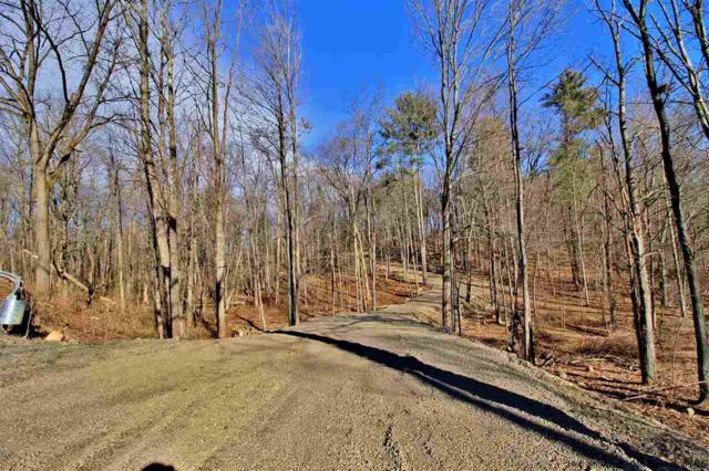 Mettacahonts, Accord, NY 12404 (MLS #20190188) :: Stevens Realty Group