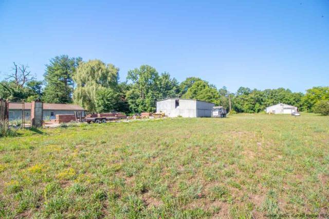 37 Old Mine Road, Kerhonkson, NY 12446 (MLS #20190354) :: Stevens Realty Group