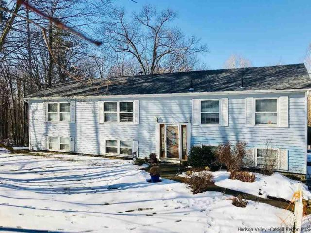 209 Freetown, Wallkill, NY 12589 (MLS #20190387) :: Stevens Realty Group