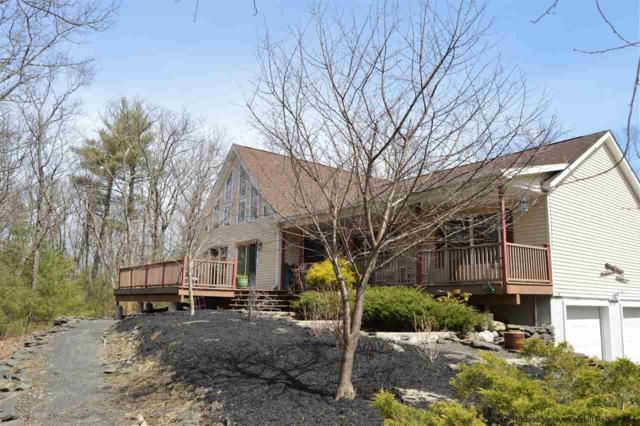 51 Mayfield Estates, Saugerties, NY 12477 (MLS #20191230) :: Stevens Realty Group