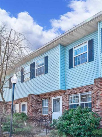 203 Briarwood Court, New Paltz, NY 12561 (MLS #20191292) :: Stevens Realty Group