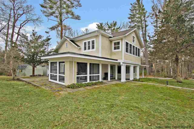 21 Juniper Lane, Woodstock, NY 12498 (MLS #20191298) :: Stevens Realty Group