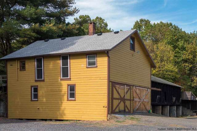 Commercial, Highland, NY 12528 (MLS #20194432) :: The Home Team
