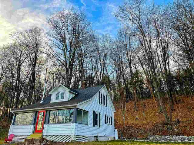 326 Whitfield, Accord, NY 12404 (MLS #20205088) :: Barbara Carter Team