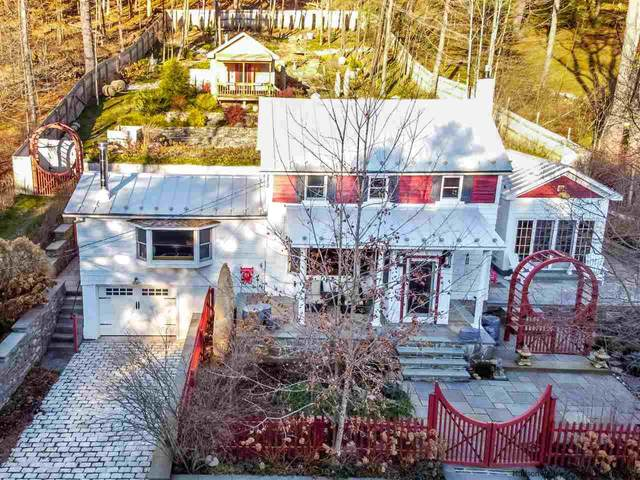 4266 Rt 212, Woodstock, NY 12498 (MLS #20205277) :: Barbara Carter Team
