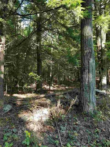 LOT 6 Upper Cherrytown, Kerhonkson, NY 12446 (MLS #20210213) :: Barbara Carter Team