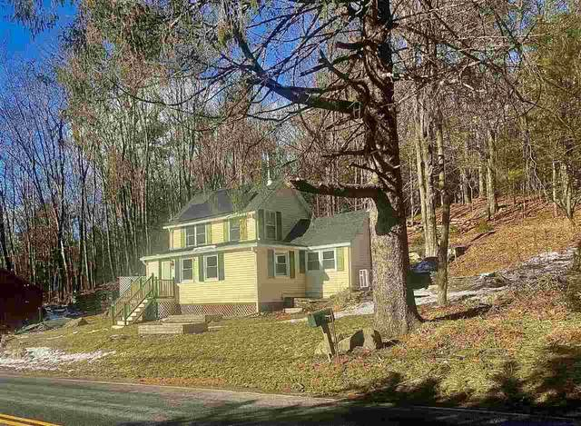 930 Krumville Road, Accord, NY 12404 (MLS #20210229) :: Barbara Carter Team