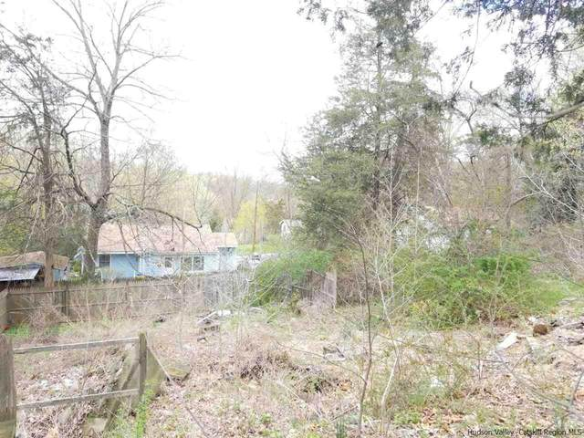 7 Wildwood, Blooming Grove, NY 10950 (MLS #20211294) :: Barbara Carter Team
