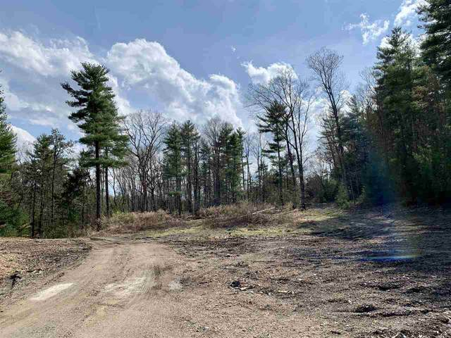 TBD Cedar, Accord, NY 78613 (MLS #20211342) :: The Clement, Brooks & Safier Team