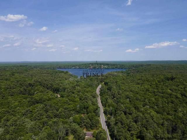Highland Lake, Highland Lake, NY  (MLS #20212294) :: Barbara Carter Team