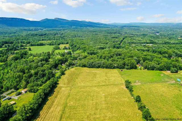 TBD Bruynswick Road, Gardiner, NY 12525 (MLS #20212508) :: The Clement, Brooks & Safier Team