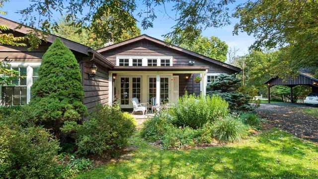 4 Meher Circle, Woodstock, NY 12498 (MLS #20213563) :: Barbara Carter Team