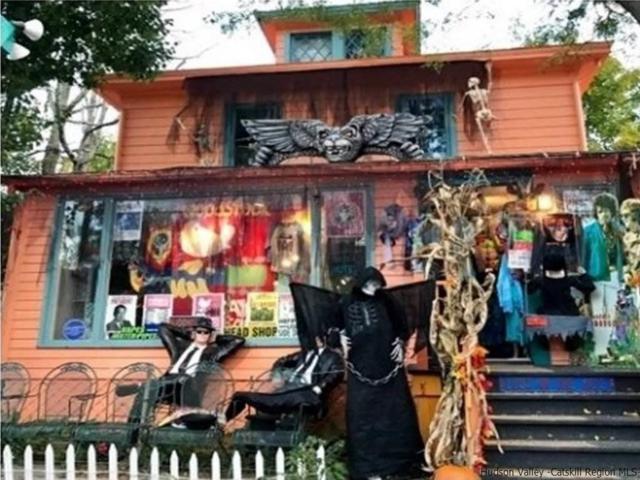 71 Tinker, Woodstock, NY 12498 (MLS #20184012) :: Stevens Realty Group