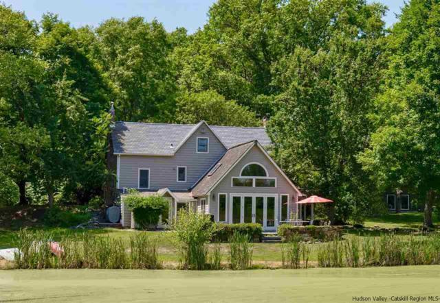 45-49 Whiskey Hill Road, Wallkill, NY 12589 (MLS #20190443) :: Stevens Realty Group