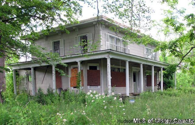30 Beaverkill Road, Saugerties, NY 12477 (MLS #20190815) :: Stevens Realty Group
