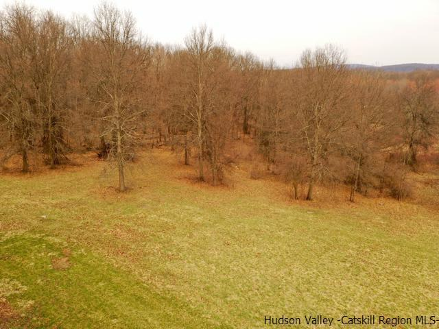 TBD Brookside, New Paltz, NY 12561 (MLS #20191316) :: Stevens Realty Group