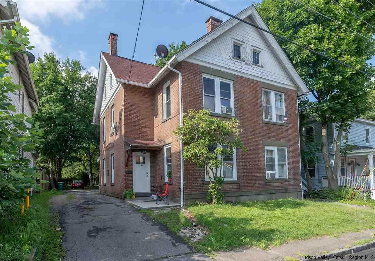 108-110 Livingston Street - Photo 1