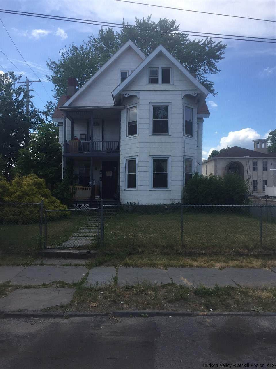 11 Downs Street - Photo 1