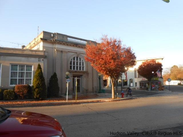 71-79 Vineyard, Highland, NY 12528 (MLS #20175261) :: Stevens Realty Group