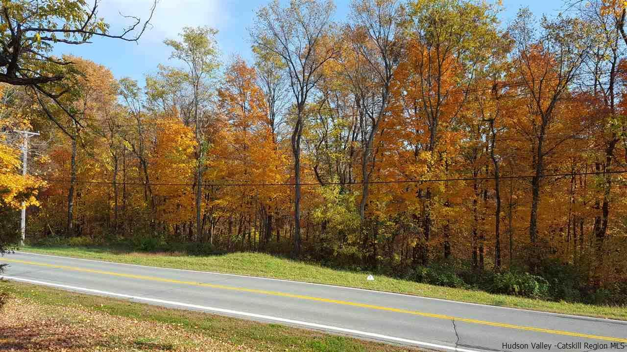 TBD State Route 208 - Photo 1