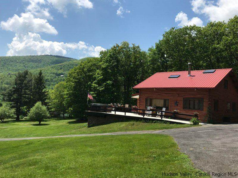 5268 County Route 20 - Photo 1
