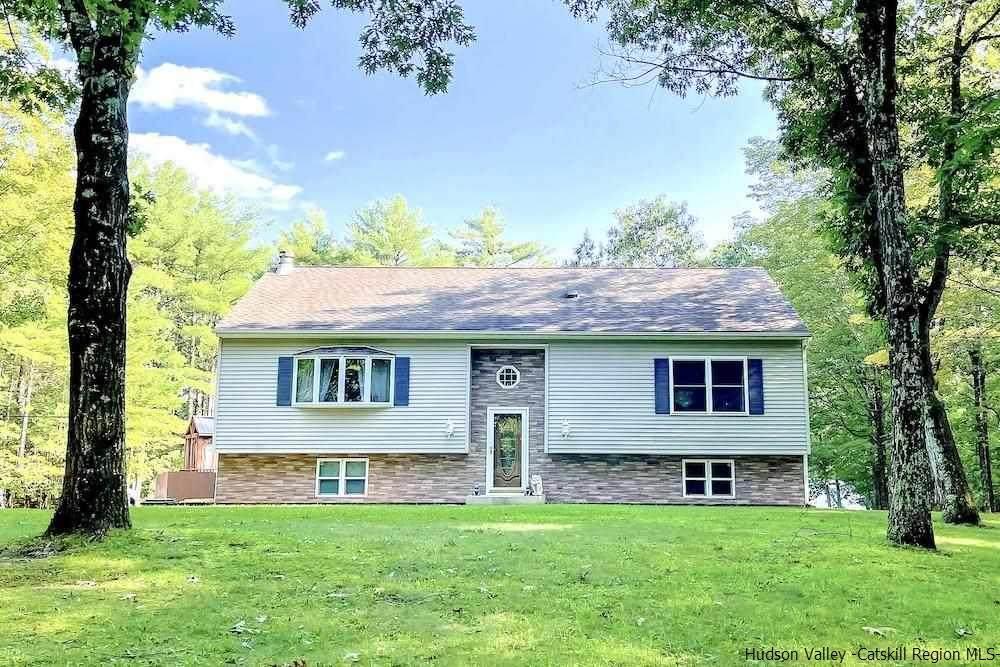 139 Mountain House Road - Photo 1