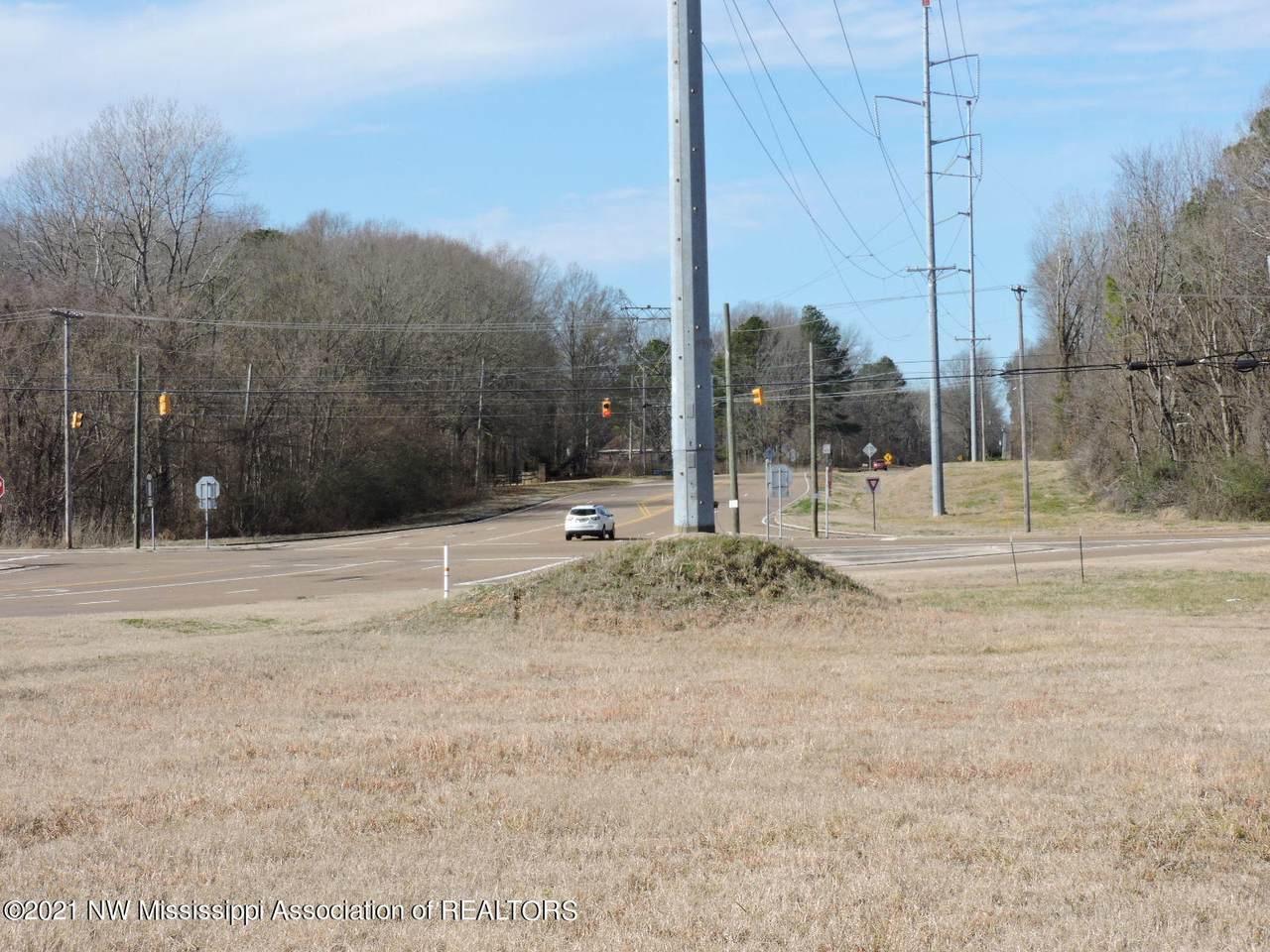 9072 Highway 301 - Photo 1