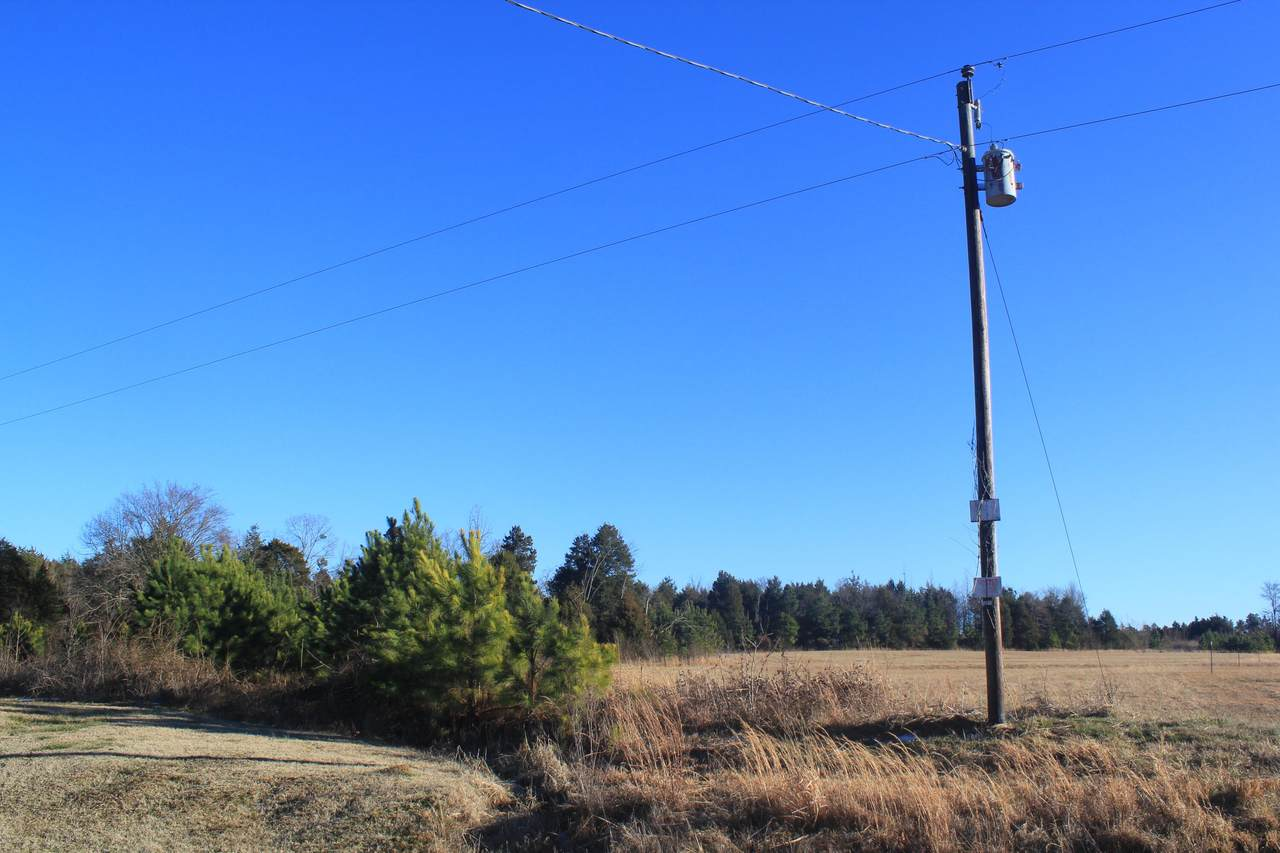 3 Carrington Road - Photo 1