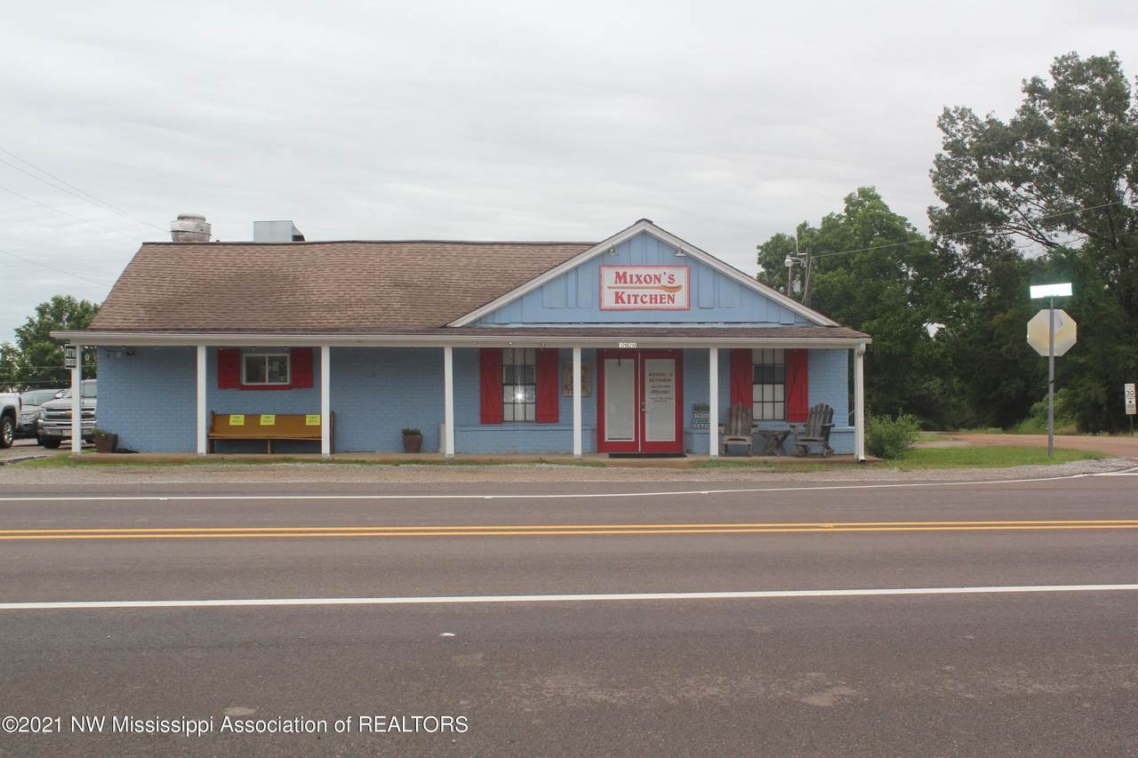 3920 Highway 305 South - Photo 1