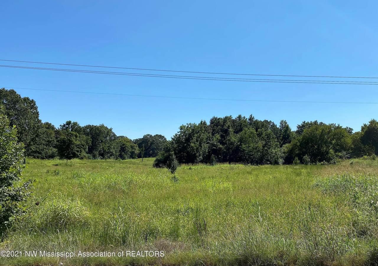 14 Highway 306 - Photo 1