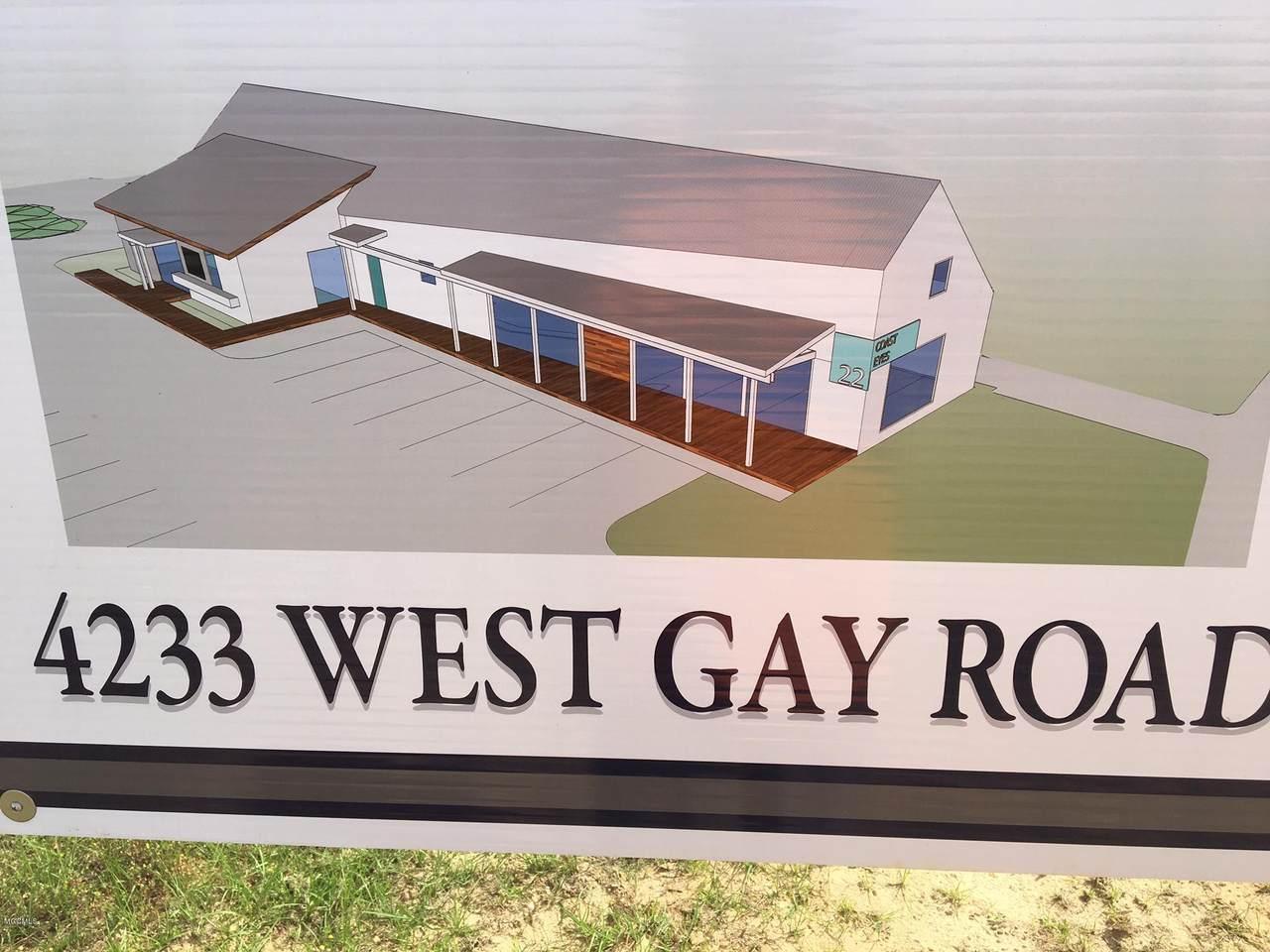 4233 Gay Road - Photo 1